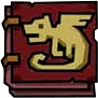 File:MH4U-Award Icon 117.png