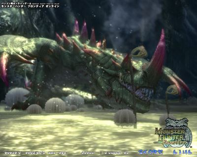 File:Monster-hunter-dx9-benchmark.jpg