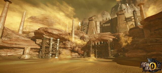 File:MHO-Arena Screenshot 005.jpg