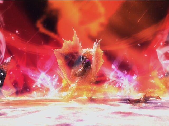 File:FrontierGen-Disufiroa Screenshot 055.jpg