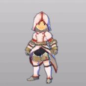 MHST-Khezu Armor (Male) Render 001