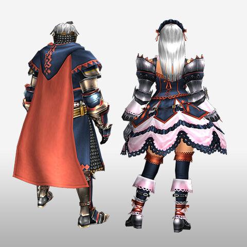 File:FrontierGen-Kurafuto Armor (Both) (Back) Render.jpg
