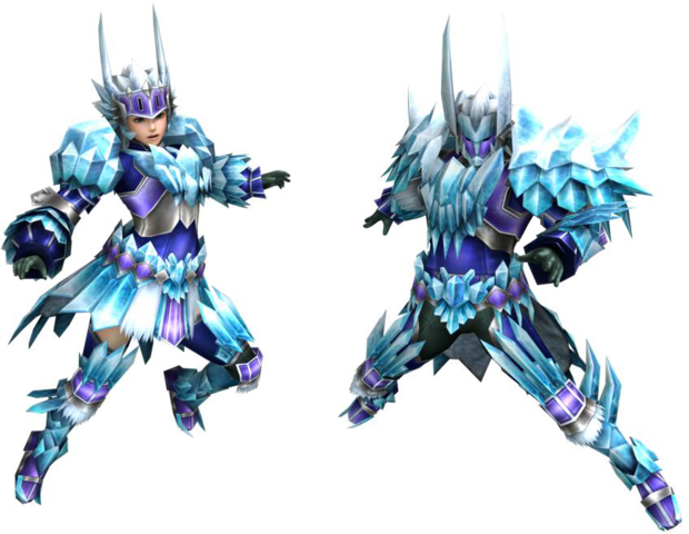File:FrontierGen-Toa Armor (Blademaster) Render 2.png