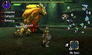 MHGen-Royal Ludroth Screenshot 017