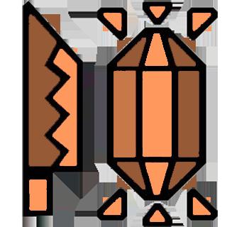 File:Crystal-orange.png