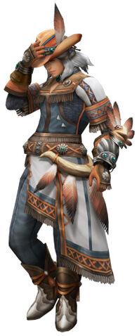 File:FrontierGen-Kuoizu Armor (Gunner) (Male) Render 2.jpg