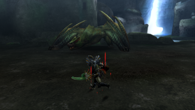 File:MHP3-Green Nargacuga Screenshot 007.png