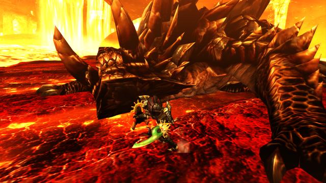 File:MHP3-Akantor Screenshot 002.png
