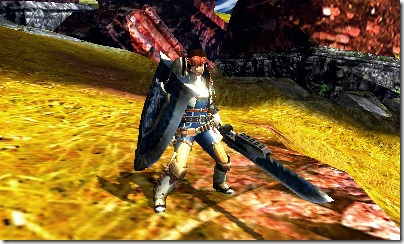 File:Mh4 chargeaxe 01 thumb.jpg
