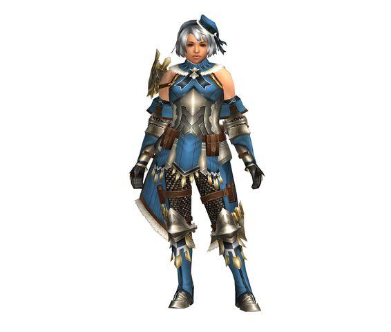 File:FrontierGen-Regunumu Armor (Female) (Both) (Front) Render 002.jpg