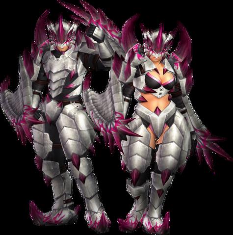 File:FrontierGen-Bureizu Armor (Both) Render 2.png