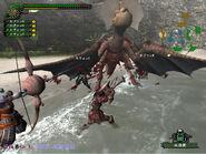FrontierGen-Yian Kut-Ku Screenshot 003