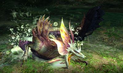 File:MHGen-Mizutsune Screenshot 008.jpg