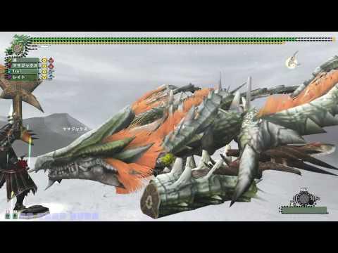 File:FrontierGen-Doragyurosu Screenshot 011.jpg