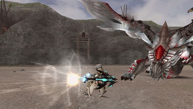 File:FrontierGen-Harudomerugu Screenshot 017.jpg