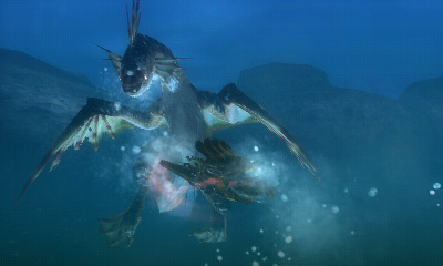 File:MH3U Plesioth Screenshot 006.jpg