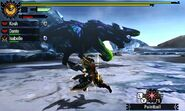 MH4U-Brachydios Screenshot 023