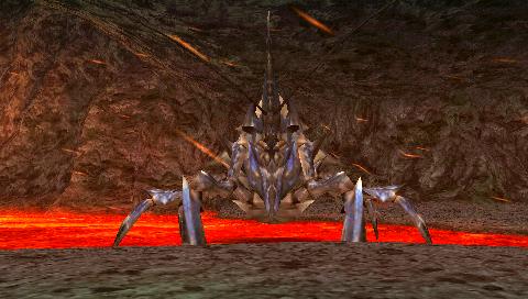 File:ShogunCeanataurHomewolf02.png