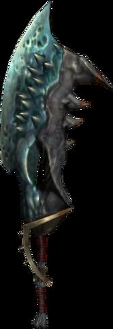 File:1stGen and 2ndGen-Great Sword Render 030.png