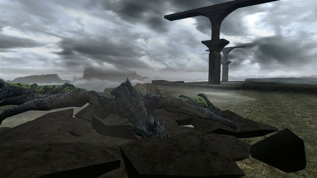 File:FrontierGen-Azure Rathalos Screenshot 004.jpg
