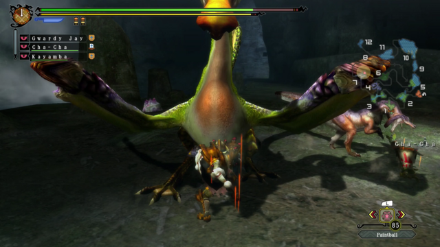 File:MH3U-Qurupeco Screenshot 012.png