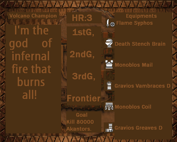 File:My Guild Card.png