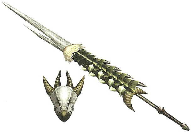 File:FrontierGen-Lance 017 Low Quality Render 001.png