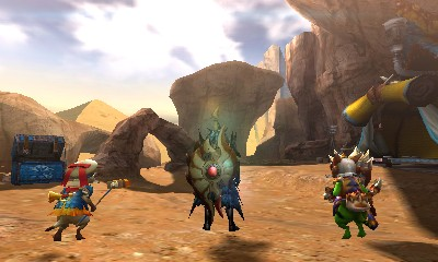 File:MH4U-Old Desert Screenshot 006.jpg