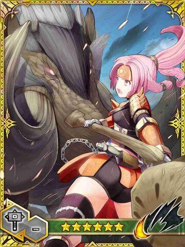 File:MHBGHQ-Hunter Card Hammer 007.jpg