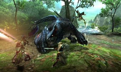 File:MHGen-Nargacuga Screenshot 014.jpg