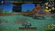 MHO-Sandstone Basarios Screenshot 015