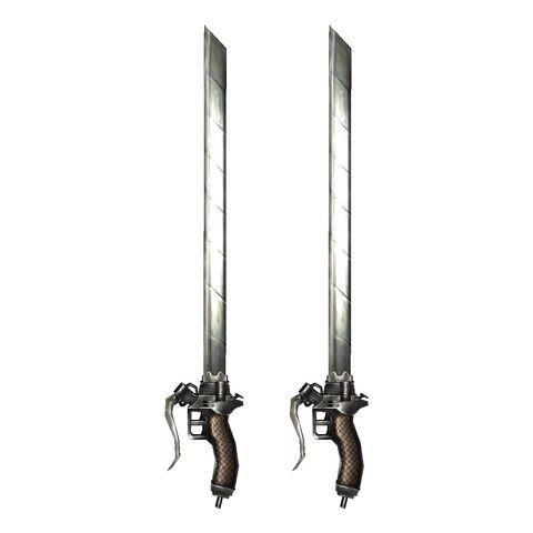 File:MHXR-Dual Blades Render 002.jpg
