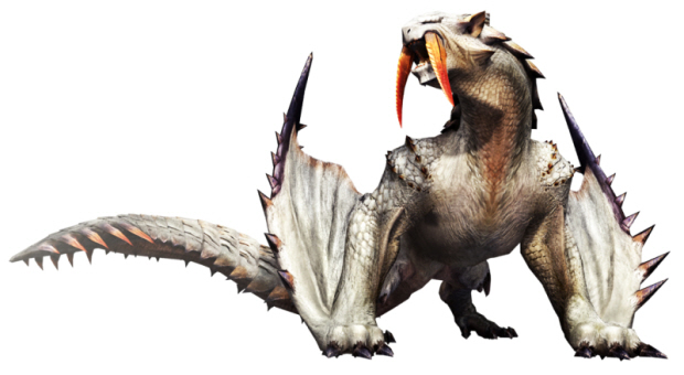 File:Monster-hunter-tri-barioth-artwork-small.jpg