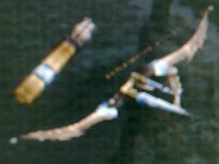 File:Icicle Bow I-II.jpg