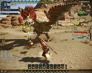 MHO-Chramine Screenshot 015