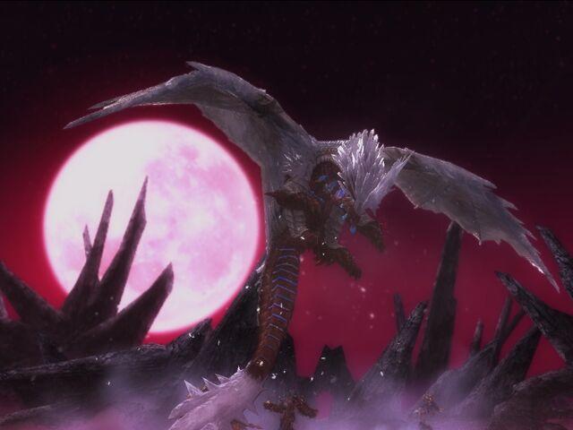 File:FrontierGen-Disufiroa Screenshot 011.jpg