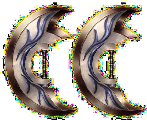 File:FrontierGen-Dual Blades 091 Render 001.png
