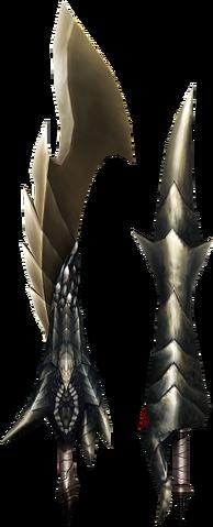 File:FrontierGen-Dual Blades 078 Render 001.png