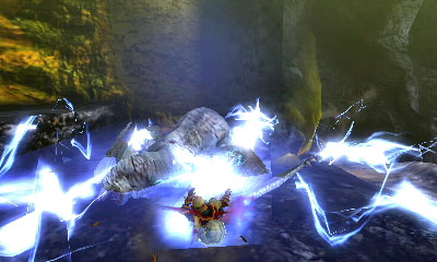 File:MH4U-Khezu Screenshot 009.jpg