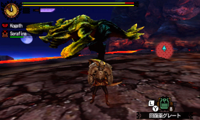File:MH4U-Raging Brachydios Screenshot 002.png