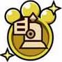 File:MH4U-Award Icon 109.png