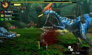 MH4U-Velocidrome Screenshot 009