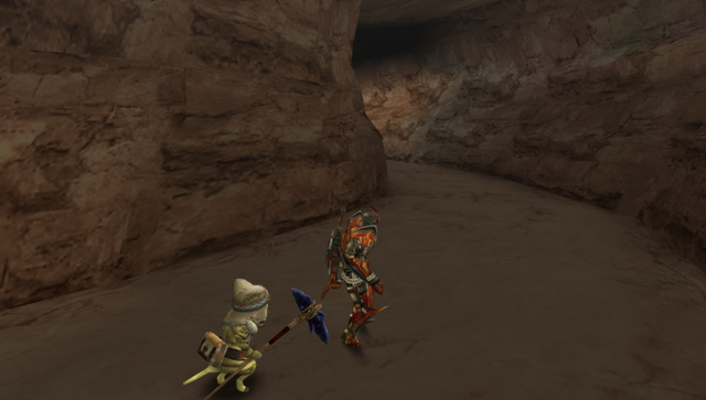 File:MHFU-Moat Arena Screenshot 001.png