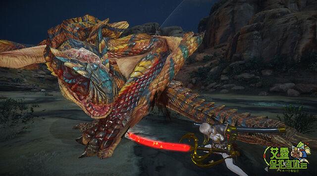 File:MHO-Tigrex Screenshot 013.jpg