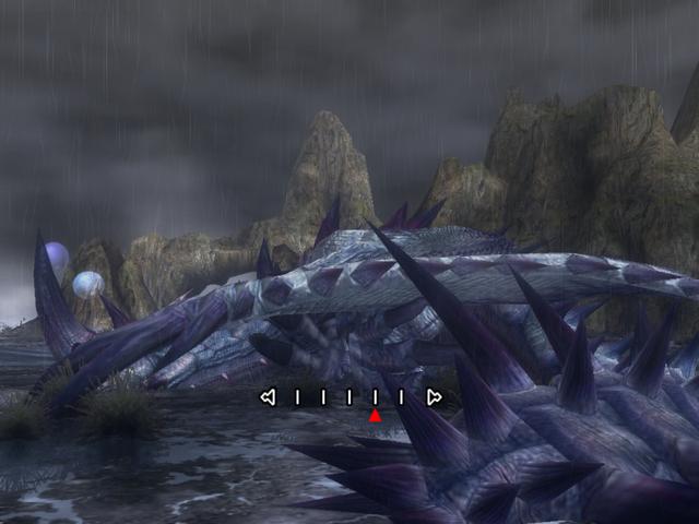 File:FrontierGen-Espinas Rare Species Screenshot 007.png