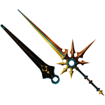 File:FrontierGen-Long Sword 047 Render 001.png