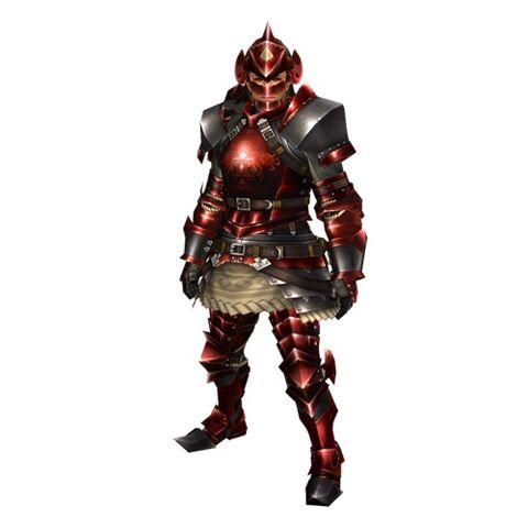 File:FrontierGen-Maaden Armor (Blademaster) (Male) Render 001.jpg