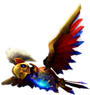 File:MH4G-Kinsect Render 002.png