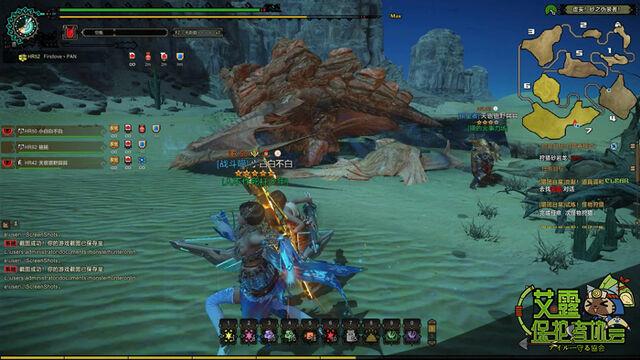 File:MHO-Sandstone Basarios Screenshot 017.jpg