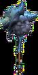 FrontierGen-Hammer 083 Render 001